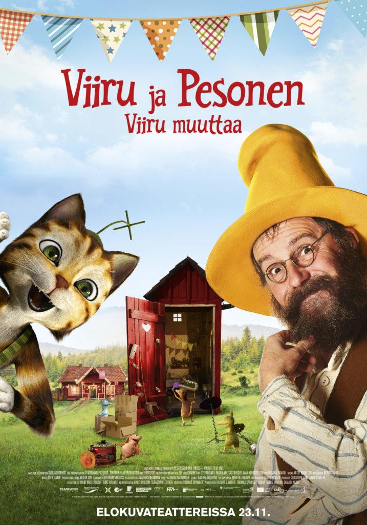 Ottobrunner Kino